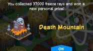 DeathMountainUnlock