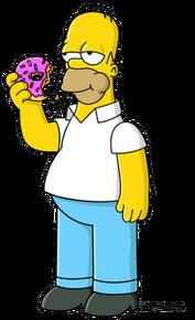 Homerart