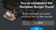 ReindeerTruckComplete