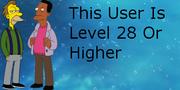 Level28