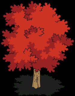 File:Maple Tree Menu.png