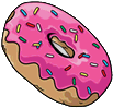 Файл:Donuts.png