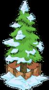Tree06