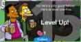 Level15