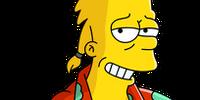 Mooch Bart