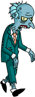 File:Mr-burns-zombie.png