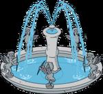Fountain Final
