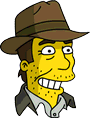 File:Norbert Happy Icon.png