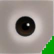 File:0x4A68FDE9DD6792E5 dk brown eye copy.png