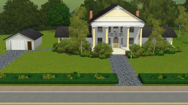 File:Entitled House.jpg