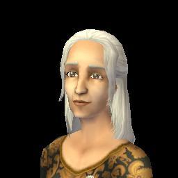 File:Francisca Pantalone as an elder.png