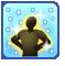 File:Lt rewards Immune To Cold.png