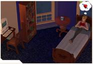 Sims2ScreenGrab6