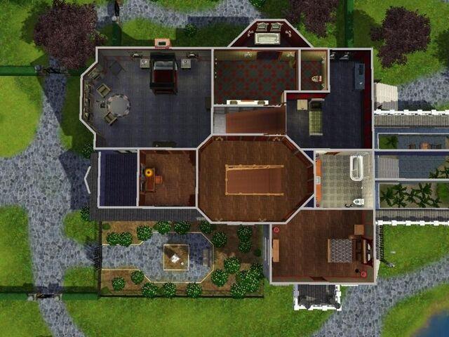 File:Goth Manor 2nd floor.JPG