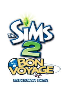 File:The Sims 2 Bon Voyage logo.jpg
