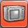 File:Uncomf Microwave.jpg