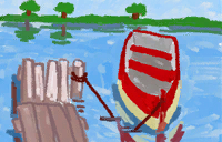 File:Painting small 5-4.png