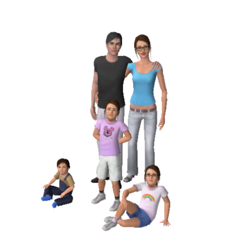 File:Redfield family portrait (book 1).png