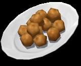 File:Doughnut Holes.png