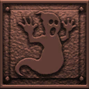 File:Plaque - Haunting Curse.png