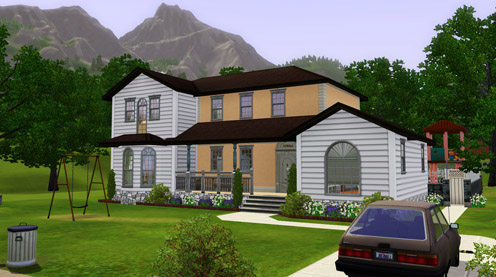 File:Thesims3-152-1-.jpg