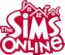 The Sims Online Logo.png