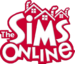 The Sims Online Logo