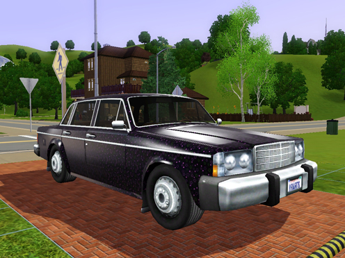 File:Thesims3-Object02-1-.jpg