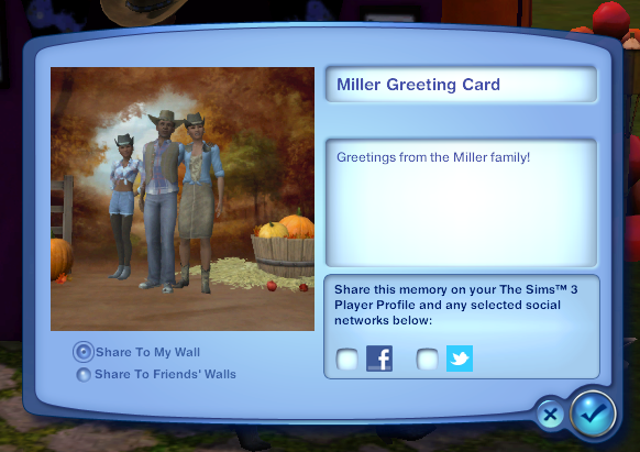 File:Greeting card sharing interface.png