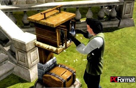 File:Sims medieval 04.jpg