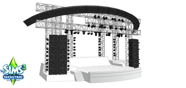 File:Stagerender1.jpg
