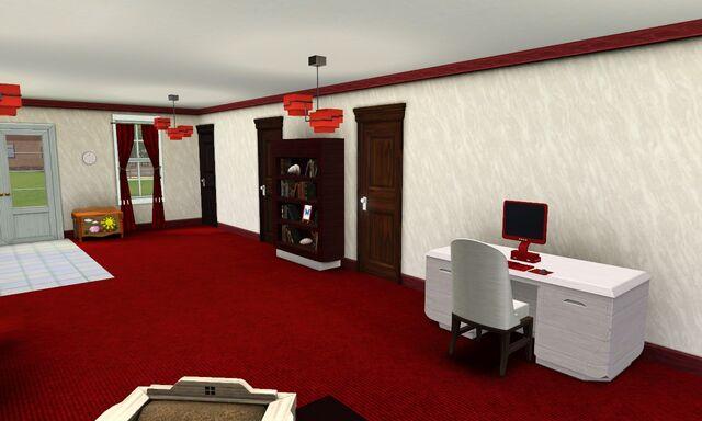 File:Astrid's house 1.jpg