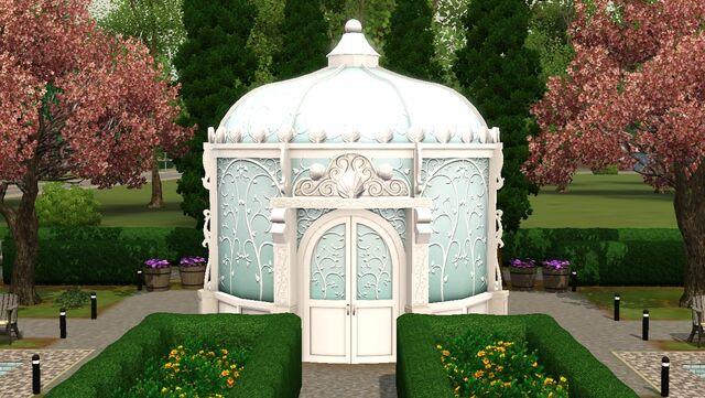 File:Fae Ray Arboretum.jpg