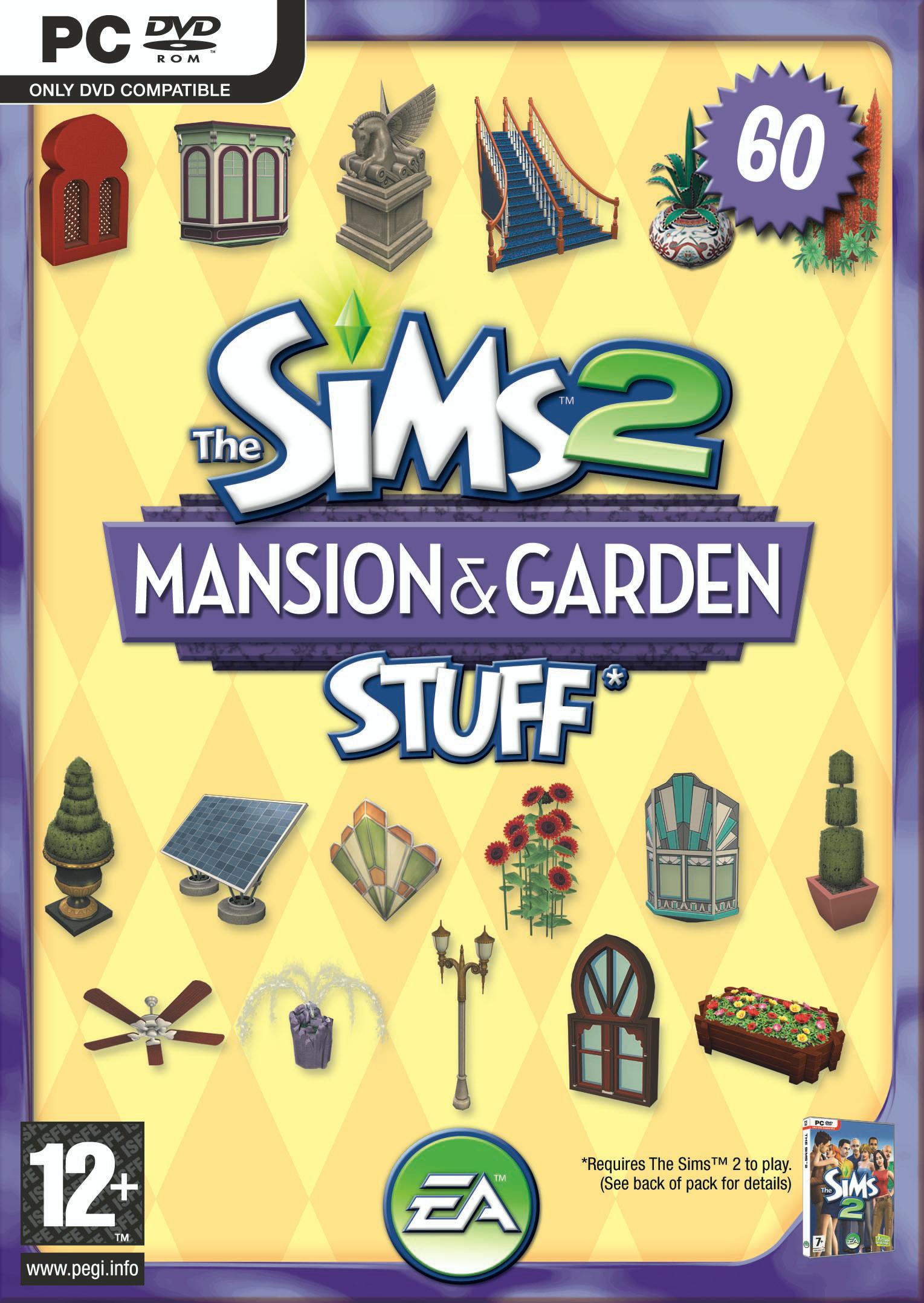 File:Mansion garden box art.jpg
