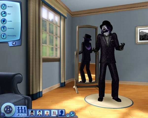 File:Thesims3-116-1-.jpg