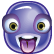 File:Moodlet no frame gleeful grape.png