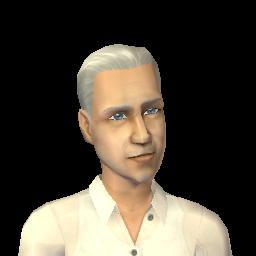 File:Philip Shields - The Sims 2.png