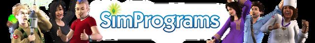 File:SimPrograms Banner.png