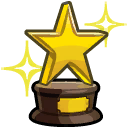 File:TS4 star trophy icon.png