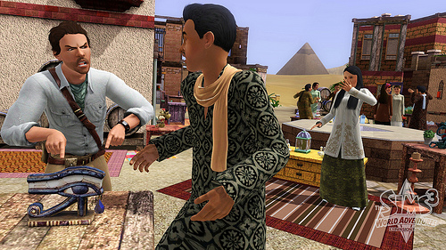 File:Worldadventures 1.jpg