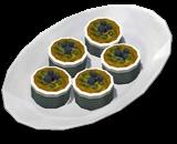 File:Exotic Fruit Tarts.png