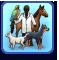 Lt rewards Animal Expert
