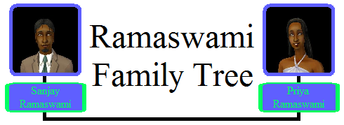 File:Ramaswami Family Tree.png