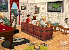 TS2FT Gallery 4