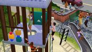 Thesims3-94-1-