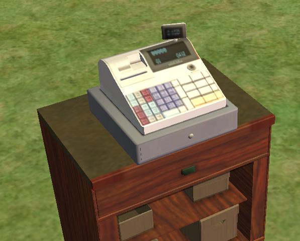 File:Ts2 llamark electronic cash register.png