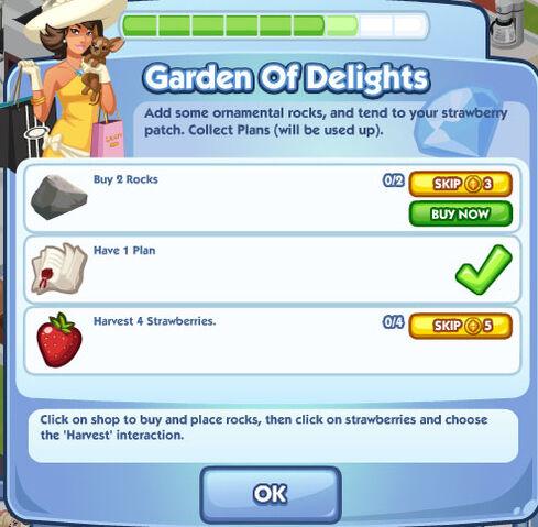 File:Sims 01.jpg