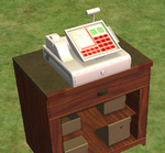 Ts2 register bisquit number cruncher by typax co