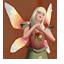 CAS Fairy icon