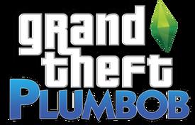 Grandtheftplumbob